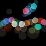 0.1秒で叩き潰したいiPhone7など、Apple Special Eventレポート