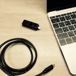 USB Type-C専用の電流チェッカーがやって来た!
