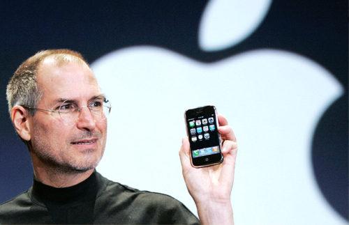 apple_steve_jobs_iphone