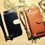 RAKUNI iPhoneCase for 7の最新情報とmodaManiaコラボについて