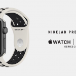 Nike、Apple Watch Nike+の限定モデル「Apple Watch NikeLab」を発売開始