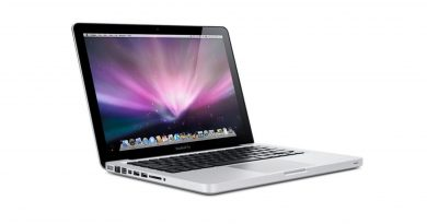 Apple、MacBook Air Mid2011や初代AirPort Expressのサポートを終了