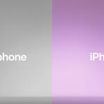 Apple、「Switch to iPhone」の新しいキャンペーンCMを公開