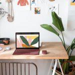 Microsoft「Windows10 S」搭載の自社端末「Surface Laptop」をMicrosoft EDUで発表