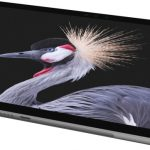 Microsoft、上海で開催中のイベントで新型Surface Proを発表 LTE内蔵モデルも販売へ
