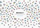 Apple、日本時間6月6日深夜2時〜WWDC2017の基調講演の中継を実施