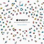 Apple、WWDCアプリをアップデート