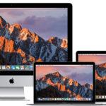 Apple、デベロッパー向けに「macOS High Sierra 10.13 beta 9」をリリース