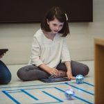 Apple、デベロッパー向けに「Swift Playgrounds 2 beta 3」「Classroom 2.1 beta 4」をリリース