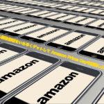 セール開始情報をいち早くゲットして Amazon Prime Dayを満喫しよう!
