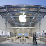 Apple、2017年度第三四半期の業績を発表
