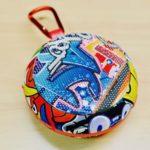 【PR】MIFA ポータブルBluetoothスピーカーをチェック