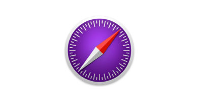 Apple、「Safari Technology Preview 42」をリリース
