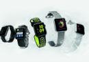 Apple、デベロッパー向けに「watchOS 4 Beta 4」「tvOS 11 beta 4」をリリース