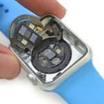 Apple、初代Apple Watchのバックカバーが外れる不具合の無償修理対応期間を3年へ延長