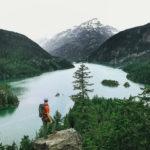 Apple、「アクティビティ」アプリの「国立公園チャレンジ」を日本でも実施