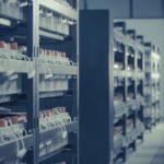 Apple、デンマークに2箇所目のデータセンターを開設へ