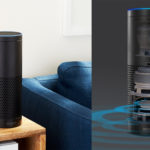 Amazon、「Alexa」と同知能を内蔵した「Echo」を年内に国内市場に投入すると発表