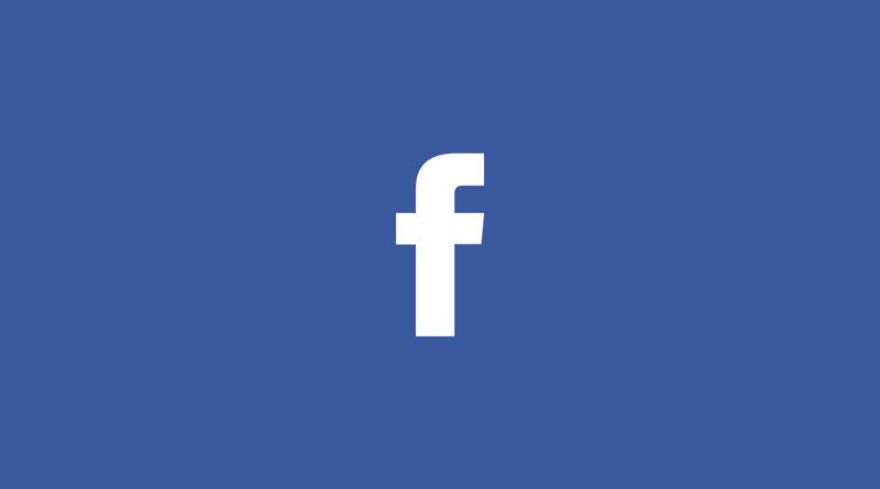【噂】Facebook、スマートスピーカー市場に参入か 少量生産開始との報道も