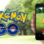 Niantic、iOS 11が適用できない機種での「Pokémon GO」アプリのサポートを終了へ