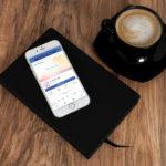 Facebook、現在地付近のフリーWi-Fiを探す「Wi-Fiを検索」機能を提供開始