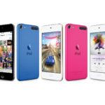 Apple、「iPod touch」の価格を改定 16/64GBモデルは販売終了