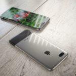 次期iPhoneのものとされるカメラモジュールの画像が登場