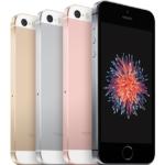 【噂】次期iPhone SEは2018年初頭に登場?