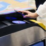 KDDI、au WALLETプリペイドカードのApple Pay対応を発表
