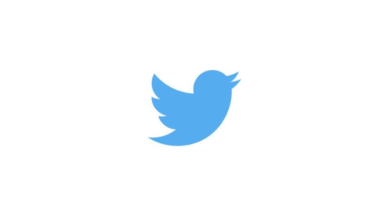 Twitter、「いいね」タブの表示を時系列から「いいね」したタイミングへ変更