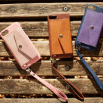 RAKUNI Light PU Leather Case Pocket Type for iPhone 7が本日限定でセール対象!