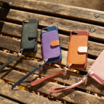 RAKUNI Lite PU Leather Case Book Type for iPhone7 Plusが本日正午〜 セール価格で販売中!