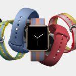 Apple Watch Series 2 42mmモデルのバッテリーが膨張した場合は無償修理が可能