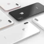 次期iPhoneシリーズの機種IDが iOS11 のソースコードから発見される