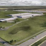 Apple、アイオワ州ウォーキーに新しいデータセンターを建設することを発表