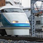 東武鉄道、MAMORIOと共同でお忘れ物自動通知サービスを試験導入