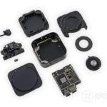 iFixit、Apple TV 4Kの分解を実施 ティアダウンレポートを公開