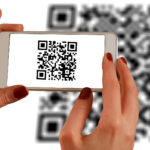 【iOS 11】純正カメラアプリでQRコードを読み取る方法