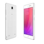 ZTE、エントリー向けSIMフリースマートフォン「ZTE BLADE E02」を発表