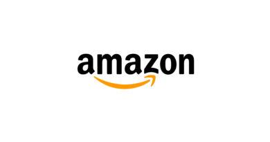 Android向け「Amazon Alexa」アプリに音声アシスタント機能が実装