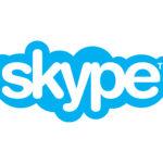 Alexa搭載端末上で Skype の利用が可能に 一部端末ではビデオ通話も可能