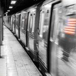 ニューヨーク市地下鉄、2018年よりApple Payを含むNFC決済へ切り替え