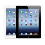 Apple、iPad(第3世代)をオブソリート製品に追加