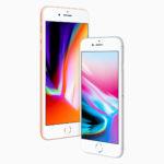 スマートフォンの利益別シェア 17年7〜9月期もAppleの一人勝ち状態に変化ナシ