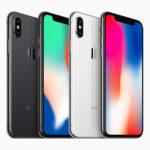 iPhone X が iPhoneの買い替えやAndroidからの乗り換えを促す?
