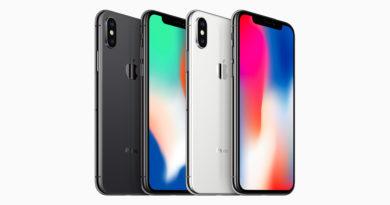 Apple、マカオ、マレーシアなど13ヶ国でiPhone Xの販売を開始 計70の国と地域で販売される