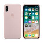 Apple、(例の手帳型ケースを含む)「iPhone X」向け純正ケースの販売を開始