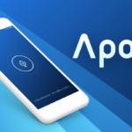 手持ちのiPhoneをAmazon Alexa搭載のスマートスピーカーにできるアプリ「Apolo」が登場