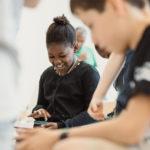 Apple、12月のコンピュータサイエンス教育週間を記念して12月4日から「Hour of Code」を開催へ