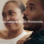 Motorola、iPhone XをディスったSamsungのCMをディスる